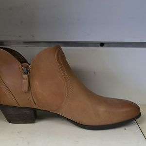 Ariat Shoes - New Ariat 10014285 Astor Ankle Boot